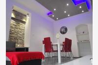 Apartmaji s parkingom Solin (Split) - 16504