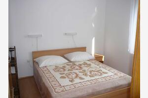 Apartments by the sea Srima - Vodice (Vodice) - 16513