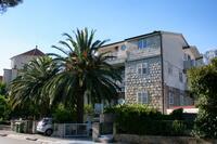 Apartmány s parkovištěm Makarská - Makarska - 16521