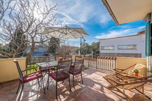 Holiday house with a parking space Vrsi - Mulo (Zadar) - 16527