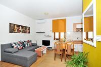 Zadar Appartement 16529