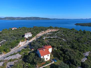 Mali Iž, Iž, Property 16535 - Apartments in Croatia.