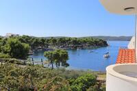 Appartements et chambres près de la mer Trogir - 16536