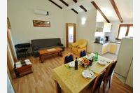 Rovinjsko Selo Apartamentos 16580
