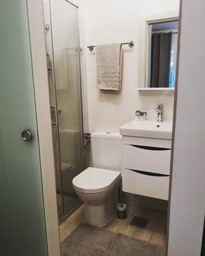 Koupelna    - AS-166-b