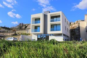 Апартаменты с парковкой Солин - Solin (Сплит - Split) - 16614