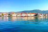 Seaside holiday house Kaštel Stari (Kaštela) - 16617
