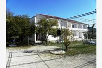 Banjol Apartments 16645