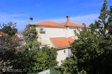 Supetar, Brač, Property 16656 - Apartments with pebble beach.