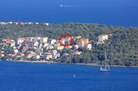 Okrug Gornji Apartments 16676