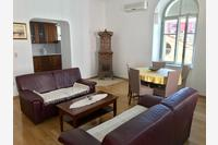 Umag Apartments 16677