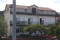 Bilice Apartmaji 16689