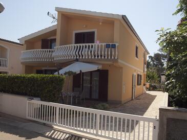 Vir, Vir, Property 16690 - Apartments in Croatia.