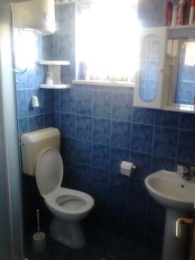 Koupelna    - A-167-a