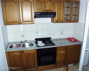 Kuchyně    - A-167-a