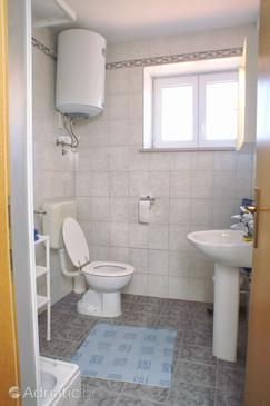 Bathroom    - A-167-c