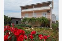 Raslina Apartamentos 16702