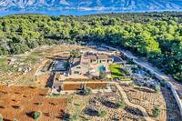 Luxury villa with a swimming pool Stari Grad (Hvar) - 16715