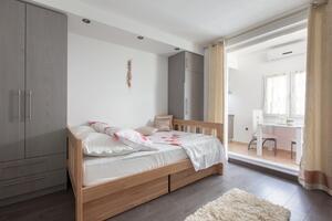 Apartmány u moře Makarská - Makarska - 16720