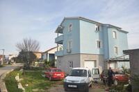 Апартаменты у моря Край - Kraj (Пашман - Pašman) - 16741