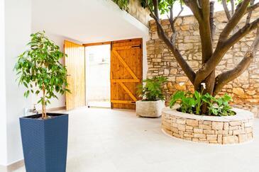 Vela Luka, Korčula, Объект 16770 - Апартаменты и комнаты вблизи моря.