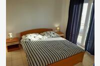 Jezera Apartments 16794