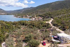 Family friendly house with a swimming pool Kabli (Pelješac) - 16795