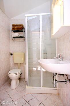 Koupelna    - A-168-c