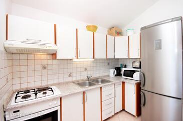 Kuchyně    - A-168-c