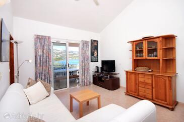 Obývací pokoj    - A-168-c