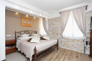 Апартаменты с парковкой Сплит - Split - 16810