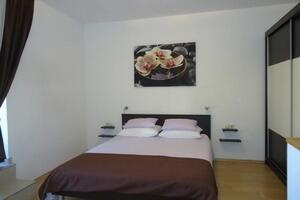 Apartmány u moře Vodice - 16823