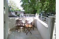 Apartmány s parkovištěm Split - 16840