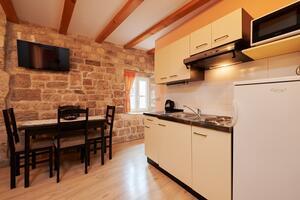 Apartmány a pokoje u moře Trogir - 16844