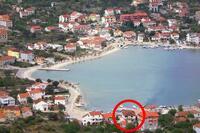 Apartments by the sea Vinišće (Trogir) - 16860