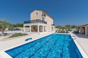 Villa de luxe avec la piscine Vodnjan (Fazana) - 16867