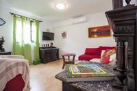 Šibenik Apartmaji 16870