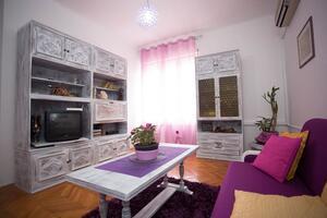 Апартаменты с интернетом Сплит - Split - 16888