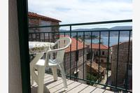 Apartmány u moře Vis - 16896
