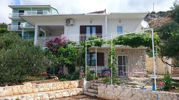 Sevid, Trogir, Property 16897 - Apartments by the sea.