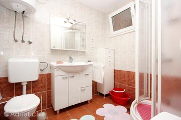 Koupelna    - A-169-b