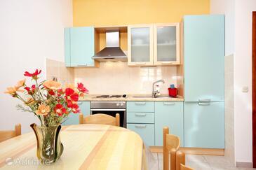 Kuchyně    - A-169-b