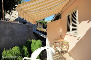 Balkon    - AS-169-a