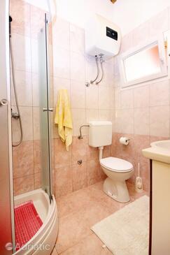 Koupelna    - AS-169-a
