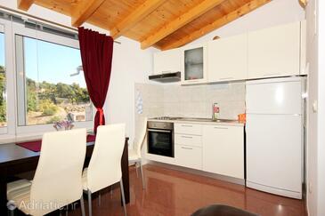 Kuchyně    - AS-169-a
