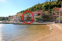 Апартаменты у моря Грщица - Gršćica (Корчула - Korčula) - 169