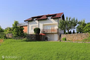 Slunj, Plitvice, Alloggio 16905 - Appartamenti affitto in Croazia.