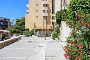 Apartmani s internetom Split - 16910