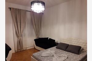 Apartamente cu internet Split - 16911