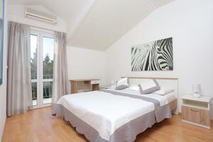 Appartements et chambres avec parking Tucepi, Makarska - 16914